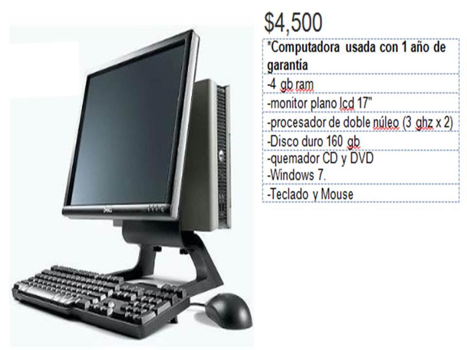 Asesoria juridica legal para mexico m s clara ni el agua for Sillon para computadora precios